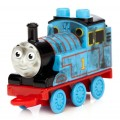 jucarie-thomas-friends-blue-mountain-coal-mine-mega-bloks-cnd743.jpg