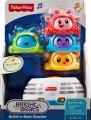 unademagiaporfavor-toys-juguetes-fisher-price-bailones-2016-mattel-dhw29-brights-beats-bebe-comprar-01.jpg