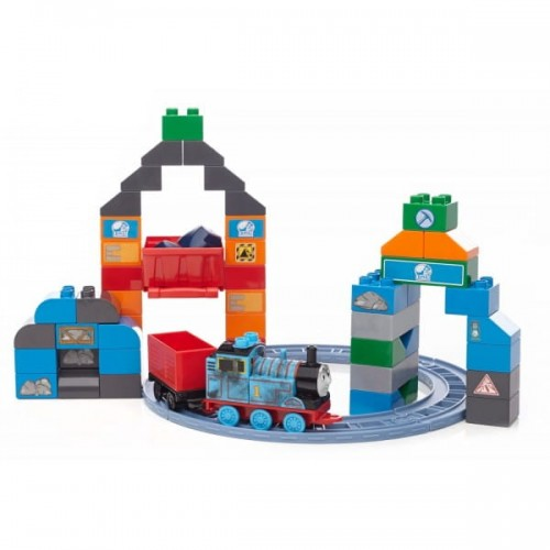 jucarie-thomas-friends-blue-mountain-coal-mine-mega-bloks-cnd741.jpg
